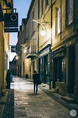 Rue (jdelrivero) Tags: paises fotografia saintémilion streetphotography francia countries france fotografiacallejera nouvelleaquitaine fr