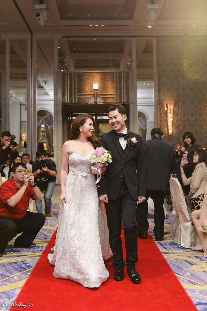 """""""婚攝,台北文華東方婚攝,婚攝wesley,婚禮紀錄,婚禮攝影""""'LOVE22575'"""