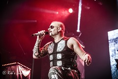 "Sabaton • <a style=""font-size:0.8em;"" href=""http://www.flickr.com/photos/62101939@N08/32151895161/"" target=""_blank"">View on Flickr</a>"