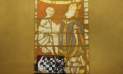 """Iconografía del medievo / Colección de alegorías y símbolos • <a style=""""font-size:0.8em;"""" href=""""http://www.flickr.com/photos/30735181@N00/32155335270/"""" target=""""_blank"""">View on Flickr</a>"""