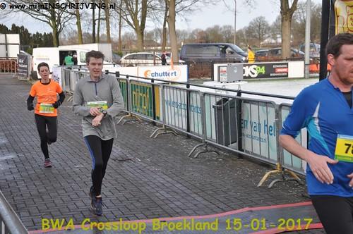 CrossloopBroekland_15_01_2017_0107