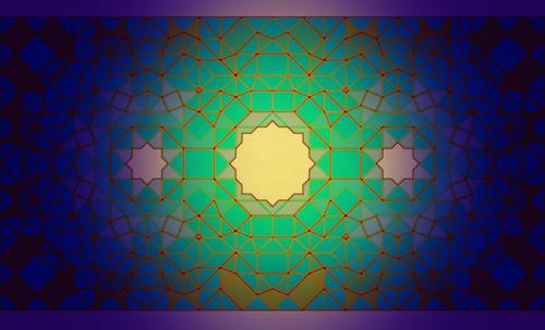 """Constelaciones Axiales, visualizaciones cromáticas de trayectorias astrales • <a style=""""font-size:0.8em;"""" href=""""http://www.flickr.com/photos/30735181@N00/32230917590/"""" target=""""_blank"""">View on Flickr</a>"""