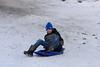 DSQ_6986.jpg (guus.surtel) Tags: sneeuwpret