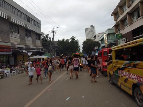 Sinulog 2017