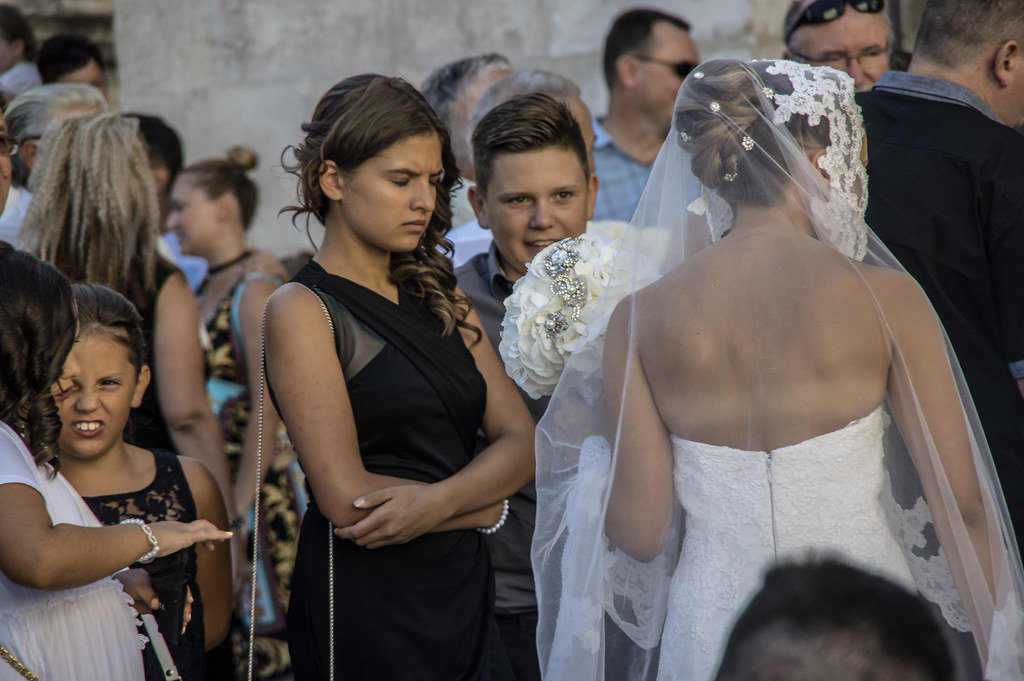 Matrimonio Zingaro : The world s best photos of gipsy and matrimonio flickr