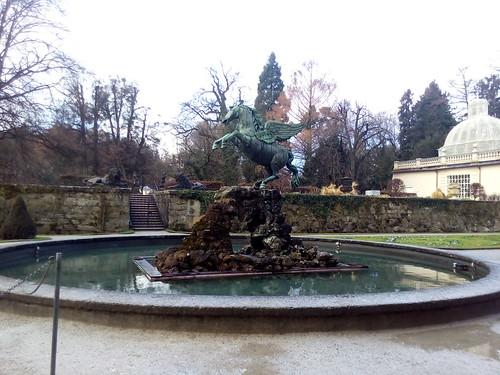Salzburgo