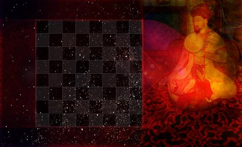 "Astrolabios, ubicantes de estrellas guía • <a style=""font-size:0.8em;"" href=""http://www.flickr.com/photos/30735181@N00/32569385226/"" target=""_blank"">View on Flickr</a>"