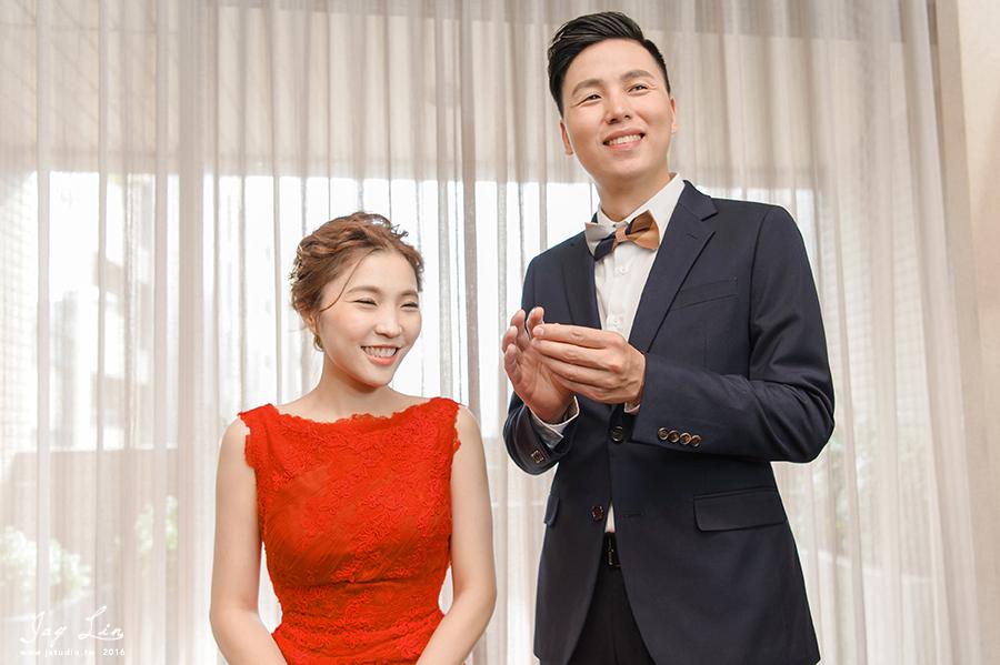 君品酒店 婚攝 台北婚攝 婚禮攝影 婚禮紀錄 婚禮紀實  JSTUDIO_0041