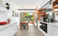 57 Campbell Street, Glebe NSW
