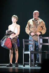 Billy Elliot (9)