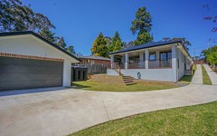 315 Bathurst Road, Katoomba NSW