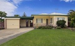 1 Gundagai Place, Coffs Harbour NSW