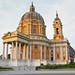 Basilica di Superga #4