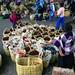 Mercado de Ambato :: Ecuador #2