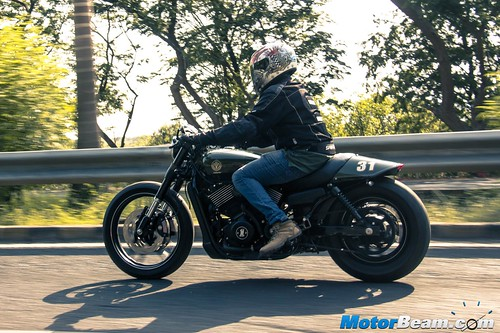 Motomiu-Harley-Davidson-Street-750-01