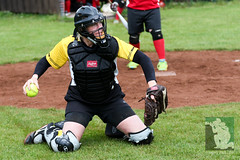 "LL15 Hilden Wains vs. Neunkrichen Nightmares 30.05.2015 065.jpg • <a style=""font-size:0.8em;"" href=""http://www.flickr.com/photos/64442770@N03/18128200940/"" target=""_blank"">View on Flickr</a>"