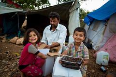 Syria Ramadan 2014 Photos: High Resolution