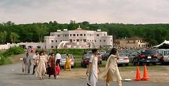 Pushti Marg Temple (Schuylkill Haven, PA)