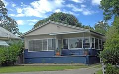 310 Beach Road, Batehaven NSW