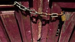 Correntes  e cadeados (KITY007) Tags: e correntes cadeados