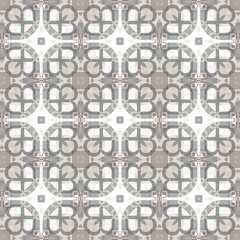 Aydittern_Pattern_Pack_001_1024px (473) (aydittern) Tags: wallpaper motif soft pattern background browncolor aydittern