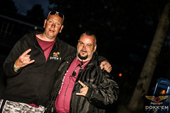 """Dokkem Open Air 2015 - 10th Anniversary  - Friday-185 • <a style=""""font-size:0.8em;"""" href=""""http://www.flickr.com/photos/62101939@N08/18877374419/"""" target=""""_blank"""">View on Flickr</a>"""