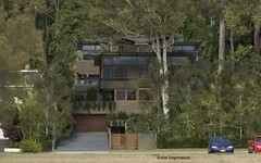 2079 Pittwater Road, Bayview NSW