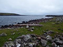 Hamnavoe (nz_willowherb) Tags: see scotland tour visit shetland hamnavoe to go