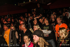 """Dokkem Open Air 2015 - 10th Anniversary  - Friday-206 • <a style=""""font-size:0.8em;"""" href=""""http://www.flickr.com/photos/62101939@N08/19066730621/"""" target=""""_blank"""">View on Flickr</a>"""