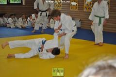 Judo0065
