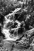 La cascade de Val Jalbert - Québec (lmietton) Tags: canada canon eos quebec nb val concours 6d jalbert phototech canadaquebeccanoneos6dlaurenmi