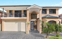 289 Mimosa Road, Greenfield Park NSW