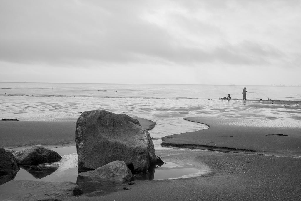 copalis beach hindu single men Restaurants around copalis beach - copalis beach, wa - aarp in your.
