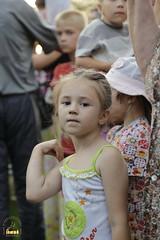 49. Solemn Seeing-off of the Svyatogorsk Icon of the Mother of God to Kiev / Торжественные проводы Святогорской иконы Божией Матери в Киев
