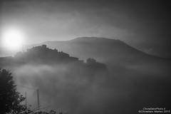 Castelluccio di Norcia 2015 (ChinellatoPhoto) Tags: italia umbria piana sibillini fioritura castellucciodinorcia