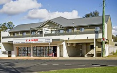 6/79-81 Rooty Hill Road North, Rooty Hill NSW