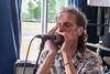 The Blue Bishops (Dubbel Xposure) Tags: flickr smugmug flikcr thebluebishops richmondathleticground crawdaddyclub dubbelxposuregmailcom ©pauldubbelman2015allrightsreserved phoenixfestival2015 geoffgrange