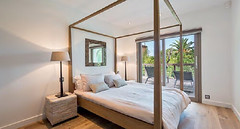 Villa St Tropez