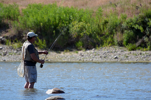 family camp fish history river boat fishing trails roadtrip wyoming float blm troutfishing bureauoflandmanagement getoutside bucketlist historictrails getoutdoors mypubliclands seeblm blmroadtrip mypubliclandsroadtrip blmwyoming