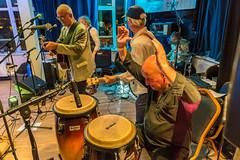 The Others (And Guests) (Dubbel Xposure) Tags: flickr smugmug flikcr richmondathleticground crawdaddyclub dubbelxposuregmailcom ©pauldubbelman2015allrightsreserved phoenixfestival2015 theothersandguests