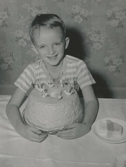 Birthday Boy (Denny) turns six (aongarcia) Tags: handsomeboy