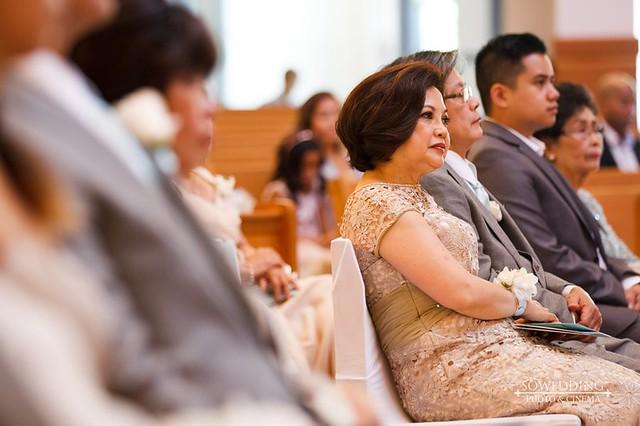 ACJanica&Levy-wedding-HL-HD-0131