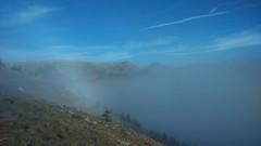 Sierra del Urbin (Historia de Covaleda) Tags: urbion parajes covaleda