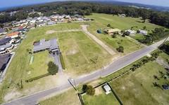 Lot 6 White Gum Estate, Ulladulla NSW