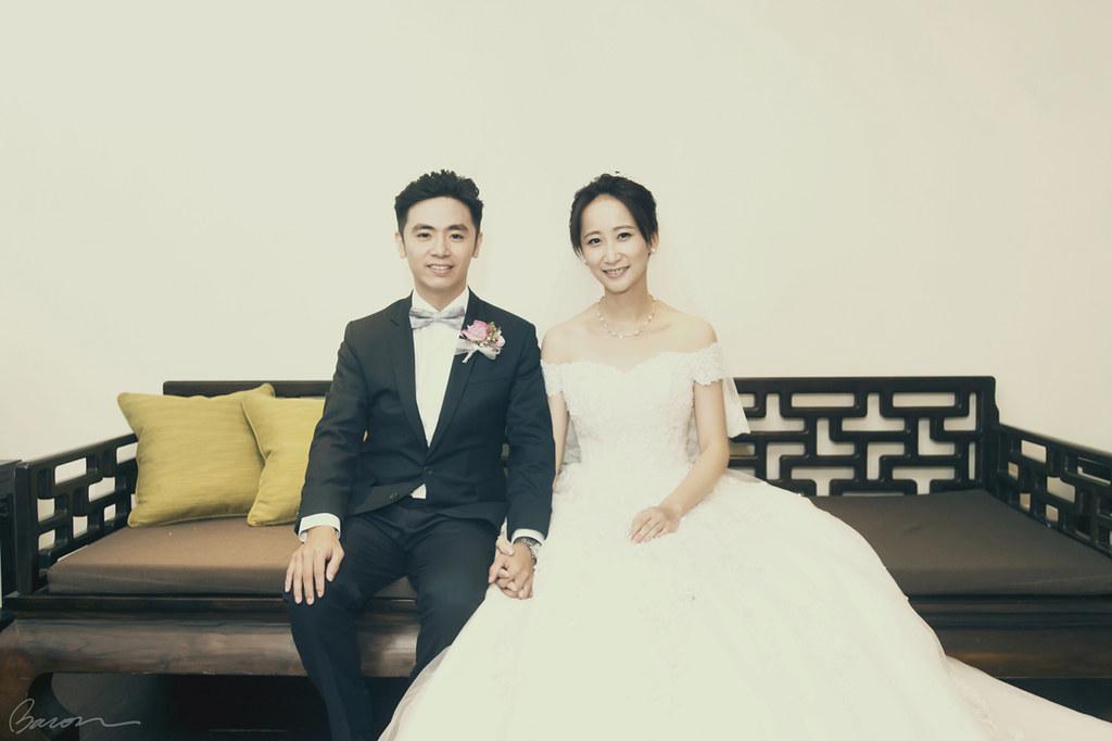Color_173, BACON, 攝影服務說明, 婚禮紀錄, 婚攝, 婚禮攝影, 婚攝培根, 故宮晶華