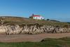 67Jovi-20161215-0064.jpg (67JOVI) Tags: cantabria costaquebrada islavirgendelmar liencres sanromandelallanilla santander