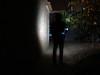 Volver a casa (Rodrigo Boza) Tags: efecto linterna oscuridad autoretrete