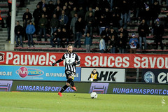 Charleroi_Anderlecht_Pauwels_Sauces_4 (Pauwels Sauzen) Tags: voetbal charleroi pauwels sauces anderlecht