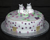 Sonia Moomin cake 01 (bob watt) Tags: cake moomins nottingham england uk december 2016 home puddingpantry canoneos7d 7d 18135mm art canon