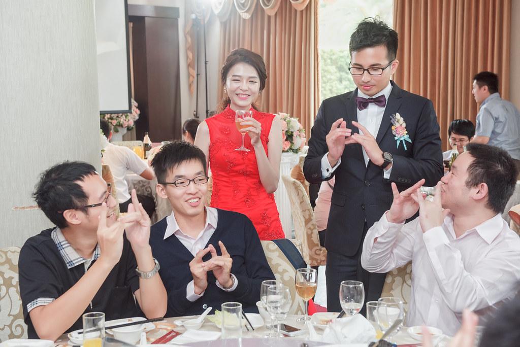 113優質婚禮紀錄推薦